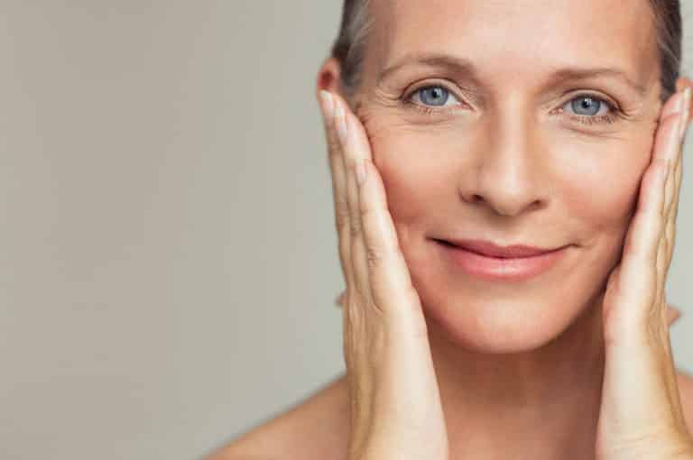 pro-age-ocean-collagen